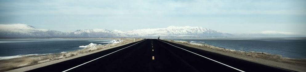 highway3.jpg